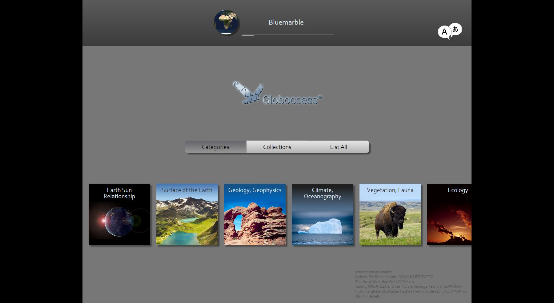 OmniSuite 5.0 released